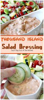 Olive Garden Kitchen Olive Garden Italian Dressing Recipe Meltedlovesus