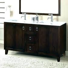 double vanity bathroom rug double sink bath rugs double sink bathroom inch double sink bathroom vanity