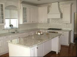 mexican tile murals white glass backsplash tile back splashes kitchen tile patterns kitchen backsplash pictures