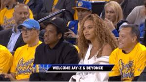 Jay-z — 28 2018 Heart Owns Jayoncecarter And My Beyoncé April