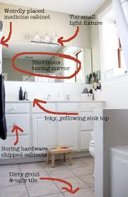 easy update bathrooms. updating small master bathroom - problem areas easy update bathrooms s