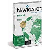 <b>Navigator</b> Universal <b>Office Paper</b> Solution A4 <b>бумага</b> rdveikals.lv