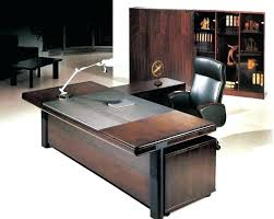 modern executive office desk. Wonderful Executive Modern Executive Office Desk Desks Furniture Fu For