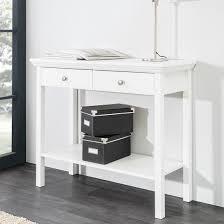 small cream console table. Full Size Of Table Design:cream Console White With Storage Hall Small Cream T