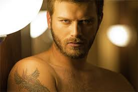 "Kivanc Tatlitug Joins ""Harim Al Sultan"". Filed Under: Turkish Actors By H.A.R. Apr 2, 2013. Kivanc Tatlitug. It's official! Kivanc Tatlitug AKA. - kivanc-sultan"