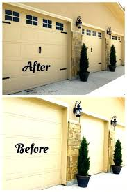 garage door bottom panel replacement door garage door panel replacement cost commercial overhead medium size of