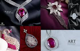 diamonds by piyush ratnu is the one stop destination for trading ing ing certified loose diamonds extraordinaire diamond jewellery antique
