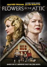 Ver Pelicula Flowers in the Attic (TV)