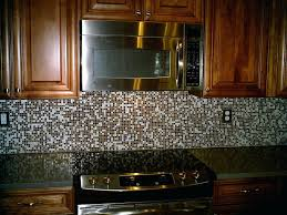 stained glass tile backsplash sy custom tiles then kitchen extra large size of value together