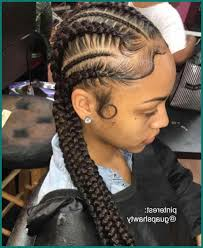 Braid Designs With Weave French Braid Hairstyles With Weave 158788 2 French Braid