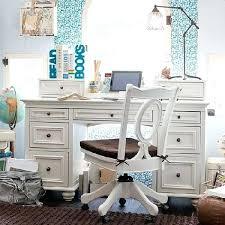 exquisite bedroom desk bedroom outstanding desks for teenage rooms bedroom desk exquisite teen girls home office