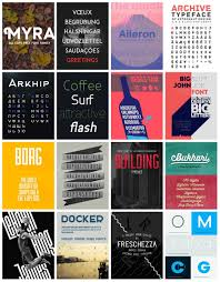 collage fonts free the massive new year free font bundle 100 free creative specks