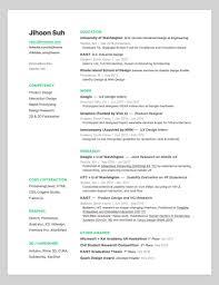 Resume Templates 1cpqpr0ilwfhujur5k7klaa Unbelievable Designer