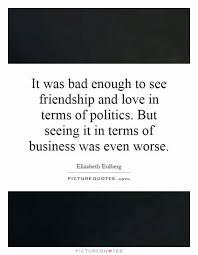 Quotes About Friendship Ending Badly Quotes About Friendship Ending Best Quotes About Friendship Ending
