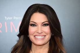 kimberly guilfoyle allegedly left fox news amid accusations of ual misconduct