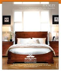 hendrickson furniture. Hendrixsons Furniture Ad Hendrickson Bucks County Pa