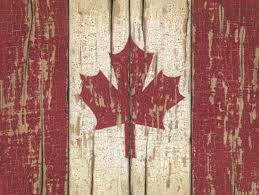 33 canada day party decorations and ideas for outdoor home decor