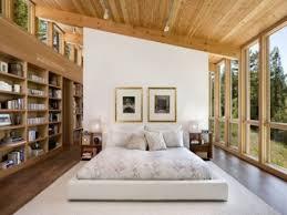 Small Cottage Bedrooms Modern Cottage Bedroom Kpphotographydesigncom