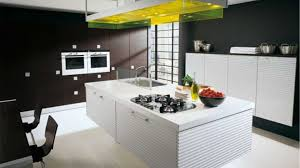 Beautiful Kitchen Design 2013 Malaysia Nice Design