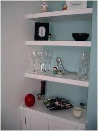 installing wall shelves superb lack wall shelves ergonomic wall shelf unit lack wall shelf installation small