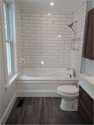 Bathroom Remodeling Maryland Model Unique Design Inspiration