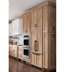 Kitchen Aid French Door 22 Cu Ft Counter Depth French Door Refrigerator Overlay Panel
