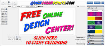 how to make a free create custom flyers free dolap magnetband co