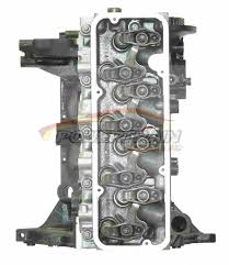 All Chevy chevy 2.2 engine : Chevy 2.2 engine L4 92-93 comp engine