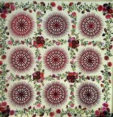 Be-part-of-the-largest-quilt-show-in-eastern-Washington!- - WSQ ... & Dorie Clark's