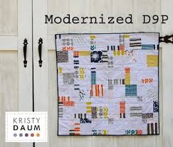 86 best D9P images on Pinterest | Appliques, Baby quilts and Crafts & modernized D9P Adamdwight.com