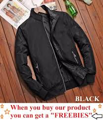 jackets for men for mens coat jackets deals s in philippines lazada com ph