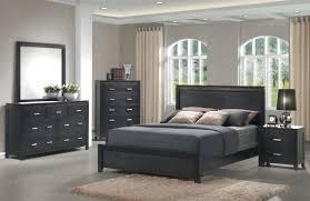 chocolate brown bedroom furniture. Dark Grey Bedroom Furniture Majestic Looking Sets Kids  Boys Chocolate Brown