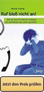Hass Auf Den Ex Partner Was Sollten Sie Tun Und Was Nicht