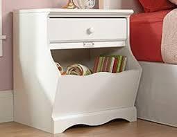 bedroom furniture pics. Shop Night Stands Bedroom Furniture Pics