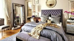 simple master bedroom interior design. Simple Master Bedroom Ceiling Lighting Ceramics Flooring Large Grey Rugs Bed Dark Finish Wooden Base Interior Design