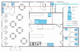 40 Restaurant Floor Plan Examples Fresh Restaurant Dining Room Impressive Restaurant Dining Room Layout