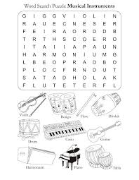 123 Best Elementary Music Worksheets Images On Pinterest Music ...