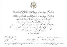 sending wedding invitations through email