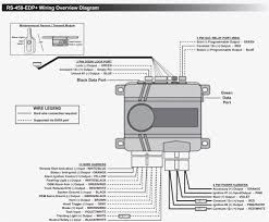 scion xb wire diagram locks wiring diagram scion xb wire diagram locks data wiring diagram scion xb wire diagram locks