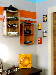boys room furniture ideas. best 25 orange boys rooms ideas on pinterest bedrooms kids bedroom diy and boy room furniture a