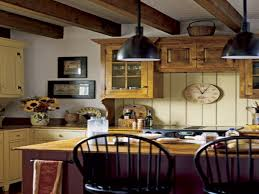 Primitive Kitchen Decorating Primitive Kitchen Cabinets Primitive Kitchen Colors Cabinets