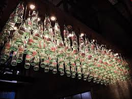 inspired lighting. Awesome Coca Cola Inspired Lighting At Taqado Mexican Kitchen In The  Food Court Of Dubai Mall R