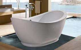 interior astounding stand alone bathtub bathtubs with jets dimensions tub air reviews bath shower stand alone