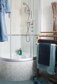 bathroom corner shower ideas. Corner Shower In Small Bathroom Best 25 Showers Ideas On Amazing