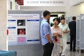 pediatric science day pediatric research college of best overall poster presentation