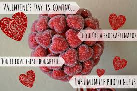 easy last minute valentine s day photo gifts from walgreens happyhealty cbias