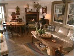 37 Best Country Style Images On Pinterest  Country Style Home What Is Country Style