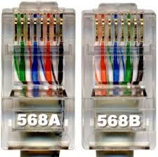 cat5 568b wiring diagram cat5 image wiring diagram cat 5 wiring diagram 568b wiring diagram on cat5 568b wiring diagram