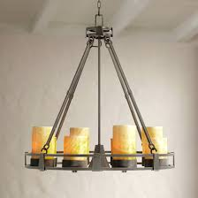 franklin iron works chandelier ribbon lacey oil rubbed bronze 48298