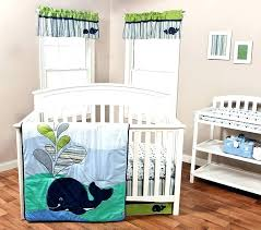 nautica crib bedding set bedroom modern bedding set with pretty whale crib bedding crib bedding crib nautica crib bedding